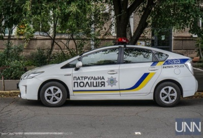 У Львові у чоловіка серед вулиці вкрали сумку з понад мільйоном гривень