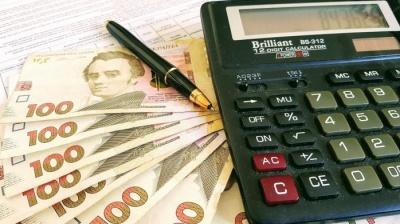 Кому доведеться повертати гроші за субсидії