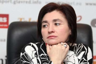 У сім'ї письменниці з Буковини сталося горе
