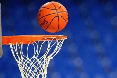 У Чернівцях розіграли кубок з баскетболу