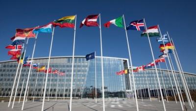 ПА НАТО: Україна потребує допомоги подібної до плану Маршалла