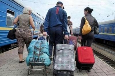 Анекдот дня: про українців-заробітчан