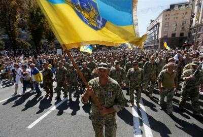 Сьогодні - День захисника України і День козацтва: історія свят