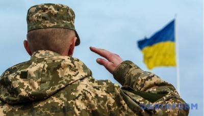 «Це війна за незалежність, а не ігри»: бійці з Буковини – про розведення військ і ситуацію на фронті