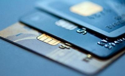 Як захистити платіжну картку від шахраїв: прості правила, що збережуть ваші гроші
