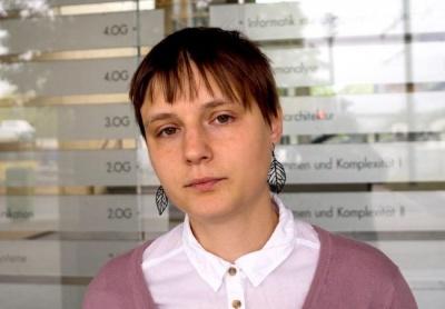 Українка розв'язала загадку, яку 400 років ніхто не міг вирішити