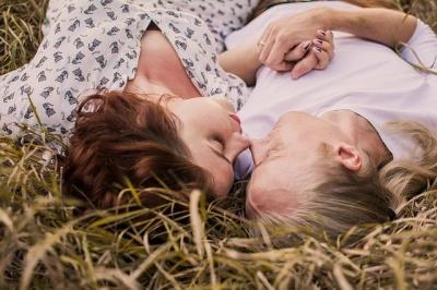 Психологи назвали чотири звички для зміцнення відносин