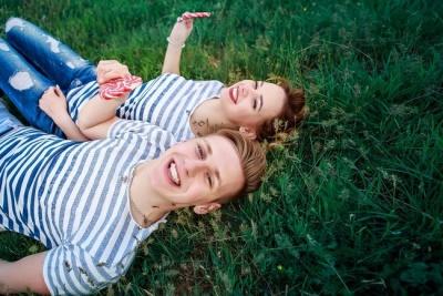 6 ознак, що ви дійсно закохані