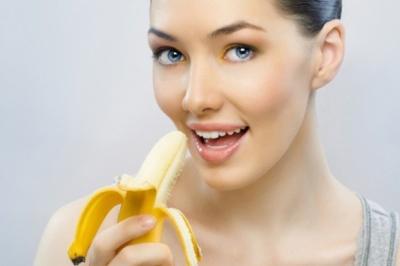 5 причин, чому варто займатись оральним сексом