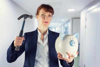 7 міфів про зарплату, які можуть нашкодити