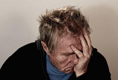 Як уберегтися від депресії: наукова відповідь