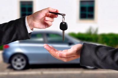 Сезонні знижки на авто: коли найвигідніше купувати машину в Україні