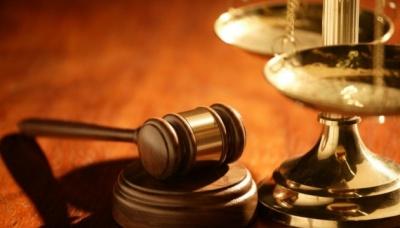 У Латвії суд конфіскував $30 млн пов'язані з українськими ексчиновниками
