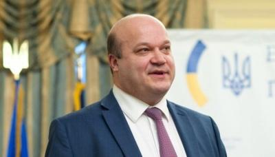 Чалий: У 2020 році Росія буде повністю готова до наступу
