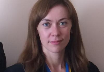 Хто така суддя Олена Побережна, яка виявила у своєму кабінеті «прослушку»