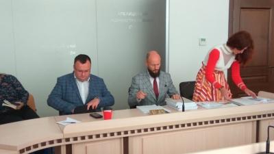 Суд у справі Каспрука: розгляд апеляції знову перенесли