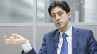 У ГПУ пояснили, як завершуватимуть розслідування справи Майдану