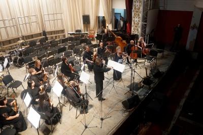 У Чернівцях відбудеться фестиваль класичної музики