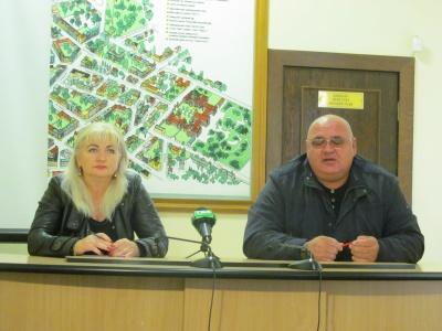 Війна перевізників: мешканці Калічанки можуть залишитися без маршруток