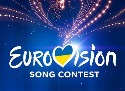 Виконавці, які гастролювали у Росії, не пройдуть відбір на Євробачення