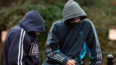 Смертельні «розваги» 12-річних хлопців на Одещині: підлітки залишили помирати безхатченка
