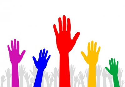 """Понад вісім тисяч чернівчан проголосували за проєкти """"Бюджету участі"""""""