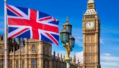 Велика Британія та ЄС домовилися про умови Brexit