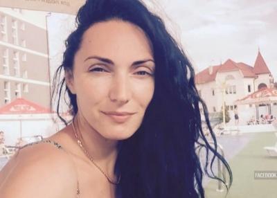 «Лікарі не винні»: назвали причину смерті жінки у пологовому будинку Чернівців