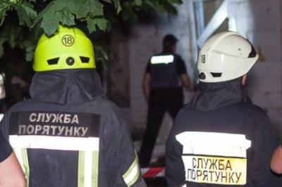 На Полтавщині троє чоловіків загинули у вигрібній ямі