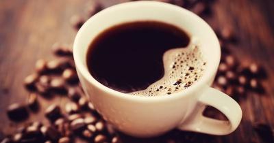Мелена чи розчинна: як кава впливає на організм людини