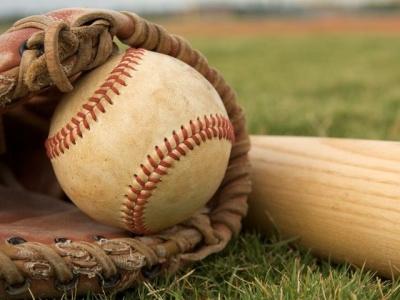 Вперше у Чернівцях розіграли кубок міста з бейсболу