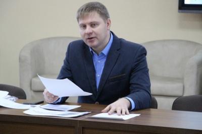 Уродженець Чернівців може стати головним освітянином Львівщини