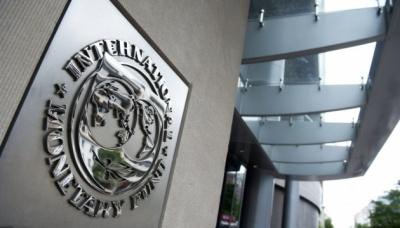 МВФ готує для України нову програму