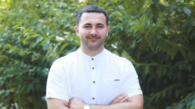 Кабмін торгується із мажоритарниками соцекономом: кому з нардепів з Буковини «перепаде»