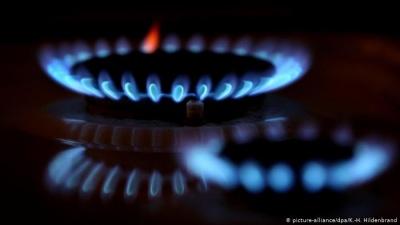 Що робити, якщо відключили газ у багатоповерхівці: покрокова інструкція