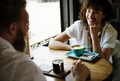Як говорити з чоловіком про стосунки