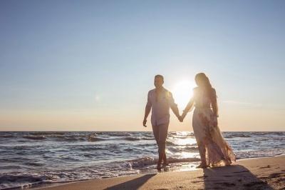 Як комусь сподобатися: відповідь експерта зі стосунків