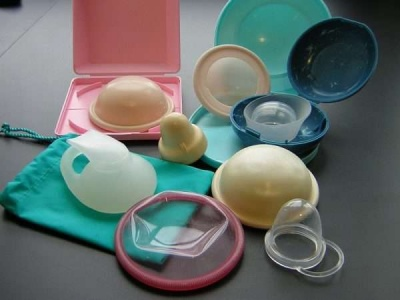 Методи контрацепції для жінок: які з них найефективіші?