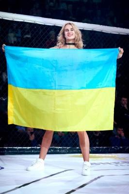 Чернівчани привезли перемогу з унікального турніру з єдиноборств у Києві – фото