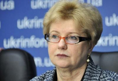 Кабмін призначив в.о. голови НАЗК
