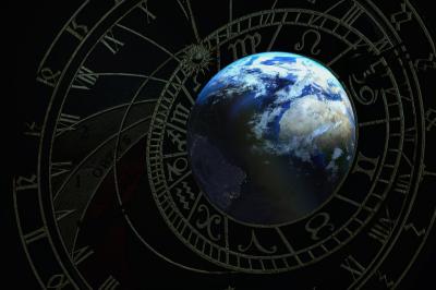 Щасливчики Близнюки та невдахи Діви: гороскоп на тиждень для всіх знаків Зодіаку