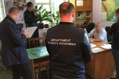 На Буковині засудили начальника райавтодору, який потрапив у корупційний скандал