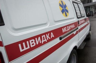 У Чернівецькій області загинув мисливець, впавши зі скелі висотою 30 метрів