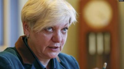 «Це сором»: Гонтарєва відреагувала на номер «Кварталу 95» про підпал її будинку