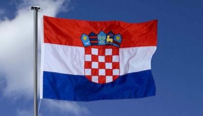 Єврокомісія схвалила вступ Хорватії до Шенгену