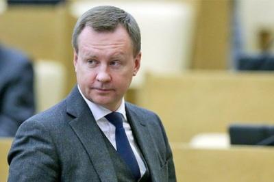 Суд зняв підозри з замовника вбивства ексдепутата Держдуми РФ Вороненкова