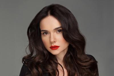 Відома українська акторка ледь не потонула під час зйомок