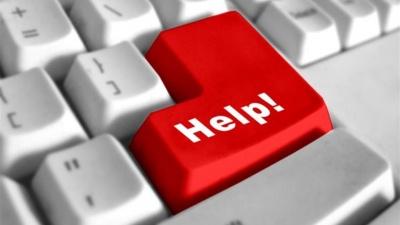 Допоможіть врятувати освітянку з Чернівців, якій потрібна термінова операція
