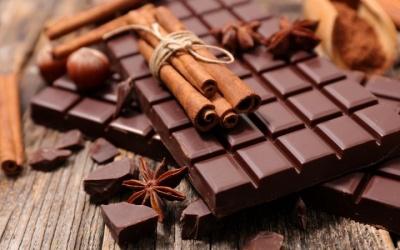 У Мумбаї представили найдорожчий шоколад у світі - фото