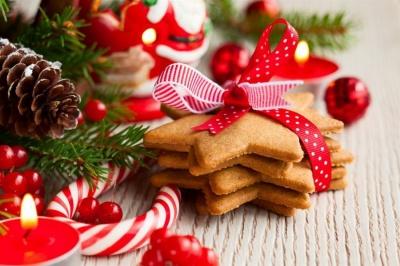 Уряд визначився із вихідними на Різдво